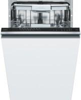 Фото - Встраиваемая посудомоечная машина Kernau KDI 4853