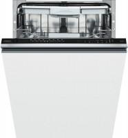 Фото - Встраиваемая посудомоечная машина Kernau KDI 6953