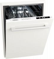 Фото - Встраиваемая посудомоечная машина Kernau KDI 46411