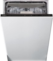 Встраиваемая посудомоечная машина Whirlpool WSIP 4O33 PFE