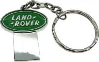 Фото - USB Flash (флешка) Uniq Slim Auto Ring Key Land-Rover  64ГБ