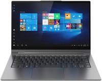 Ноутбук Lenovo Yoga C940 14