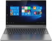Фото - Ноутбук Lenovo Yoga C940 15