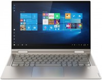 Ноутбук Lenovo Yoga C740 14