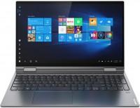 Ноутбук Lenovo Yoga C740 15