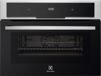 Фото - Духовой шкаф Electrolux EVY 7800 AAX нержавеющая сталь