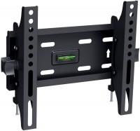 Подставка/крепление PDP HT-001