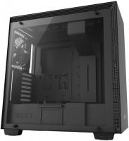 Фото - Корпус (системный блок) NZXT H700 черный
