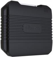 Фото - Wi-Fi адаптер MikroTik RBLtAP-2HnD