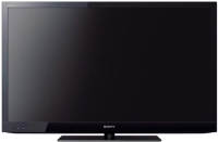 "Фото - Телевизор Sony KDL-42EX410 42"""