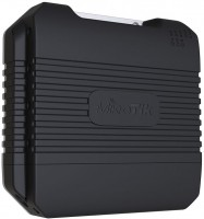 Wi-Fi адаптер MikroTik RBLtAP-2HnD&R11e-LTE