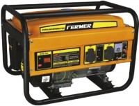 Электрогенератор Fermer AP-2800