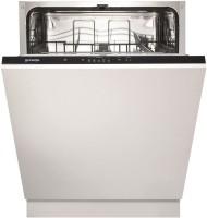 Встраиваемая посудомоечная машина Gorenje GV 62010