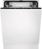 Фото - Встраиваемая посудомоечная машина Electrolux EEQ 947200 L