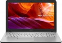 Фото - Ноутбук Asus X543UA (X543UA-DM2581)