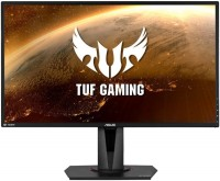 "Монитор Asus TUF Gaming VG27BQ 27"""
