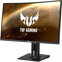 "Монитор Asus TUF Gaming VG27VQ 27"""
