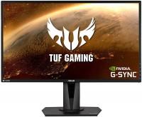"Монитор Asus TUF Gaming VG27AQ 27"""