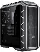 Фото - Корпус (системный блок) Cooler Master MasterCase H500P Mesh черный