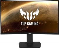 "Монитор Asus TUF Gaming VG32VQ 32"""
