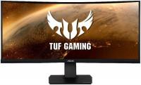 "Монитор Asus TUF Gaming VG35VQ 35"""
