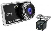 Видеорегистратор Celsior F802D