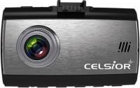 Фото - Видеорегистратор Celsior F801