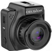 Видеорегистратор Celsior F804