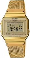 Фото - Наручные часы Casio A-700WEMG-9A