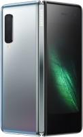 Мобильный телефон Samsung Galaxy Fold 5G