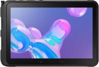 Планшет Samsung Galaxy Tab Active Pro 2019 64GB без LTE