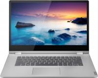 Фото - Ноутбук Lenovo Ideapad C340 15 (C340-15IWL 81N5008MRA)