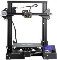 Фото - 3D принтер Creality Ender 3 Pro