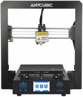 Фото - 3D принтер Anycubic Mega