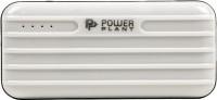 Фото - Powerbank аккумулятор Power Plant PP-LA9084S