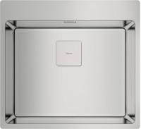 Кухонная мойка Teka Forlinea R15 50.40 540x500мм