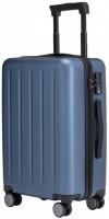 Чемодан Xiaomi 90 Points A1 Suitcase  26