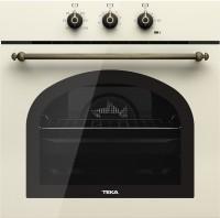 Духовой шкаф Teka HRB 6100 VN