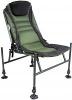 Туристическая мебель Ranger Feeder Chair
