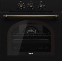 Фото - Духовой шкаф Teka HRB 6100 AT черный