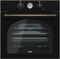 Фото - Духовой шкаф Teka HRB 6300 AT черный