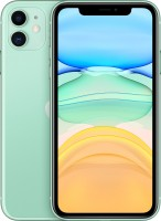 Мобильный телефон Apple iPhone 11 128ГБ