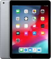 Планшет Apple iPad 7 2019 32 ГБ