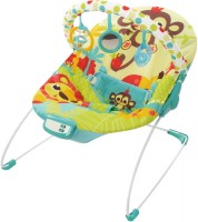 Кресло-качалка Bambi 6876