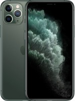 Мобильный телефон Apple iPhone 11 Pro Max 512ГБ