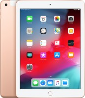 Планшет Apple iPad 7 2019 32 ГБ 4G