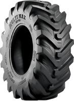 "Грузовая шина BKT Multimax MP-522  460/70 R24"" 159B"