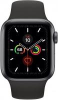 Смарт годинник Apple Watch 5 Aluminum  44 mm