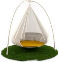 Садовая качель Cruzo Nest