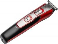 Машинка для стрижки волос Gemei GM-592